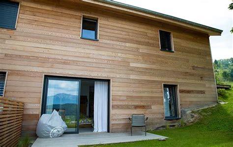 prix bardage exterieur composite bardage composite exterieur maison design goflah