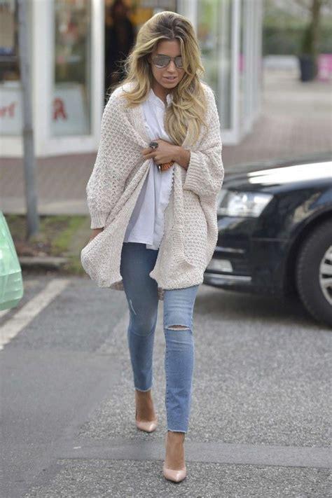 Best 25+ Cream sweater ideas on Pinterest   Brown boots outfit winter Outfit with brown boots ...