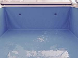 Algen Im Teich Hausmittel : algen im pool algenmittel fr wasser in pool und ~ Lizthompson.info Haus und Dekorationen