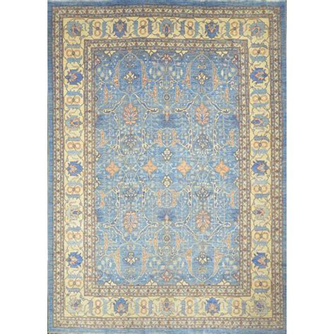 Decorative Rug D026  Carpet Culture