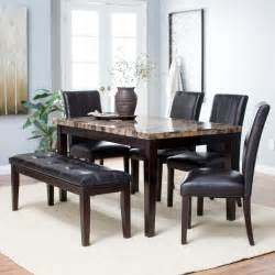 kitchen outstanding kitchen table sets ikea finley home