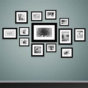 best 25 photo walls ideas on pinterest photo wall With when looking for the right gallery wall frames