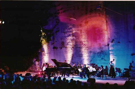 taillades music festival orchestre de chambre nouvelle
