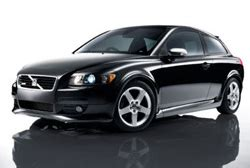 volvo repair cary discovery automotive