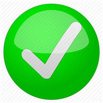 Ok Check Agree Accept Approved Icon Tick