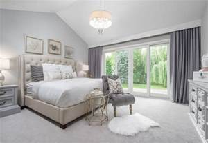 master bedroom design and decorating ideas twipik