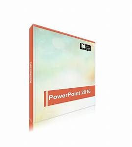 Powerpoint 2016 Schritt F U00fcr Schritt Zum Profi