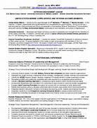 Veteran Resume Sample Veterans Resume Help Military Veteran Resume Cover Letter Free Resume Templates Army Civilian Resume Help