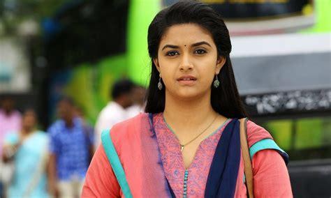 actress keerthi suresh tamil movies actress keerthy suresh from bairavaa stills tamilnext