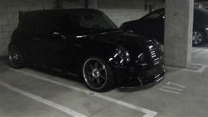 215 35 R18 : what tires fit my car 2009 mini cooper 215 35 r18 tires ~ Jslefanu.com Haus und Dekorationen
