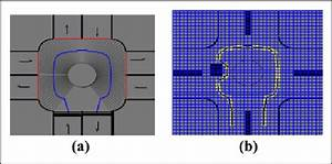Predefined Path Of Mobile Robot   A  Principle Of Laser