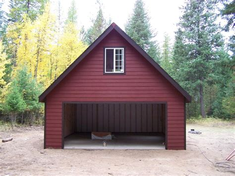 1000 images about tuff shed garages on pinterest man