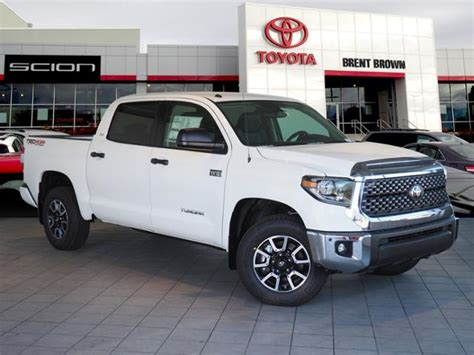 Models Sports Near Me by 2019 Toyota Tundra Trd Road Toyota Cars Review