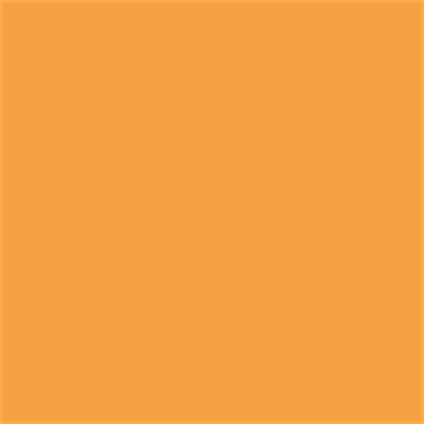 houzz color of the week mango use a bit of bold