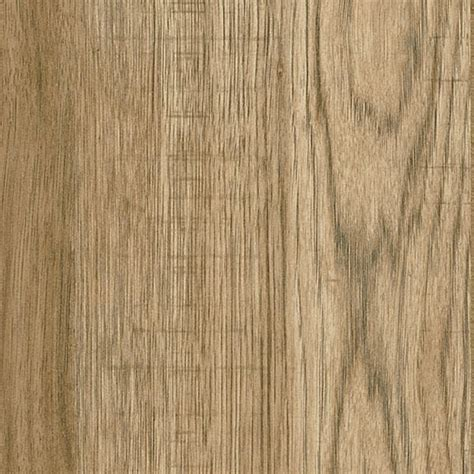 armstrong 7mm timeless naturals collection armstrong 7mm timeless naturals collection hickory natural