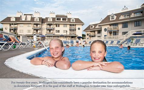 Newport Ri Resorts On The Beach  The Best Beaches In The