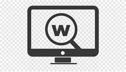 Icon Computer Favicon Website Wide Monitor Development