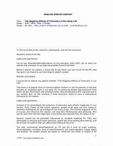 short essay on television in hindi