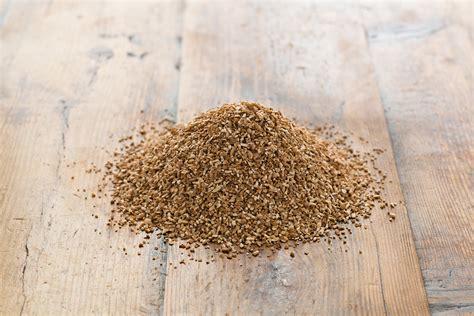 cut malted rye grainjpg