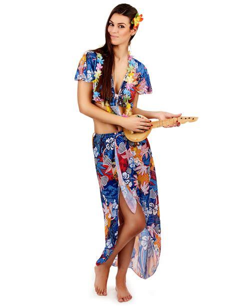 cuisiniste haguenau déguisement touriste hawaïenne femme deguise toi achat