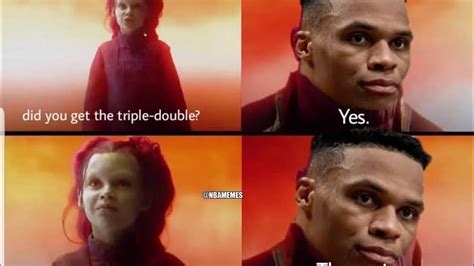 nba playoffs memes  youtube