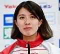 大橋悠依「今できることを」予選2位で決勝へ 400M個人メドレー/スポーツ/デイリースポーツ online