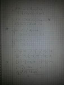 Ortsvektor Berechnen : vektoren eine ecke eines w rfels berechnen mathelounge ~ Themetempest.com Abrechnung