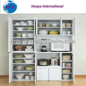 free standing kitchen cabinets with latest free standing