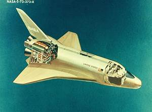 Vintage NASA Space Shuttles - Pics about space