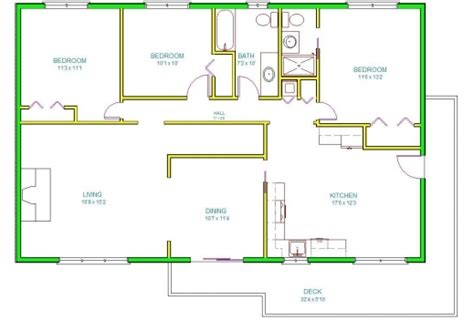 awesome  drawing gallery floor plans house plans  home