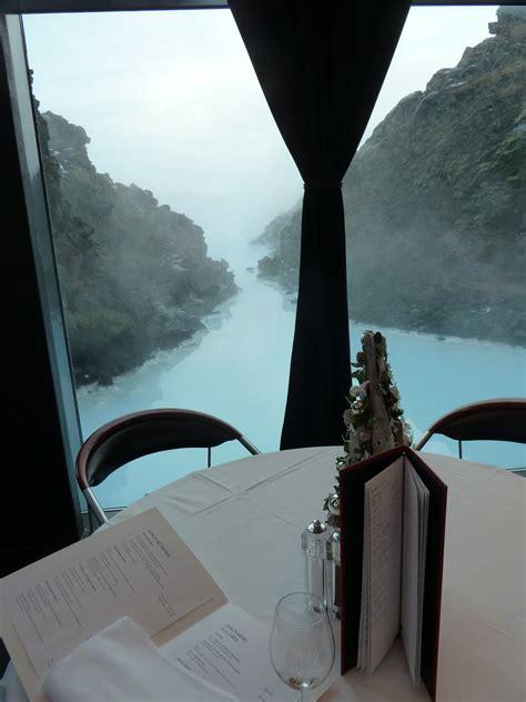 lagoon lava iceland restaurant worth spa bashfuladventurer pools makes overlooks