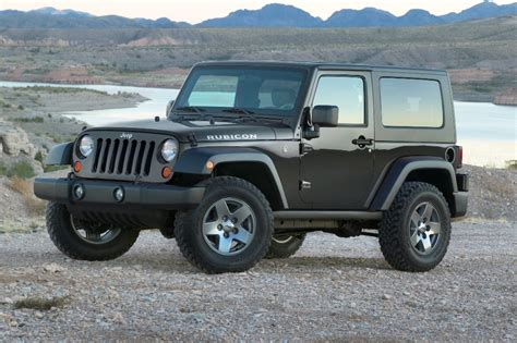 jeep wrangler models list transport canada has released its latest recalls which