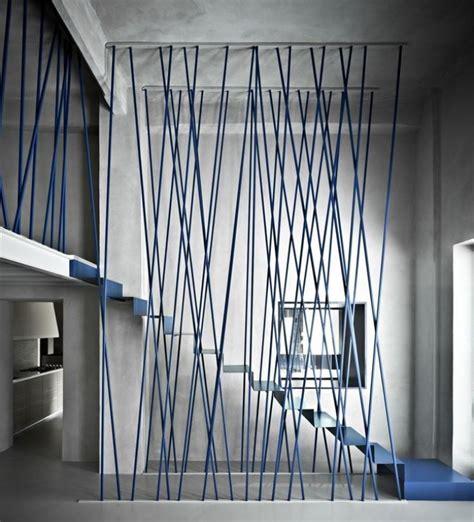 Holz Streichen Innen by Treppengel 228 Nder Holz Innen Streichen Bvrao
