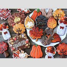 393 Best Fallthanksgiving Theme Images On Pinterest  Thanksgiving, Thanksgiving Crafts And
