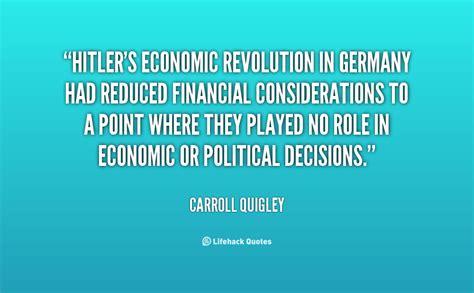 german hitler quotes  german quotesgram