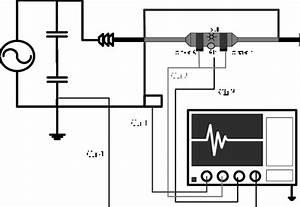 Uff1athe Field Wiring Diagram