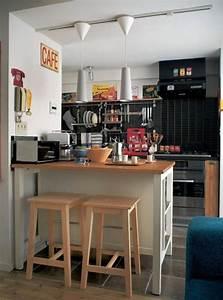 Ikea Stenstorp Wandregal : ideas fantastic ikea kitchen island stenstorp with hanging dish rack over sink in stainless ~ Orissabook.com Haus und Dekorationen