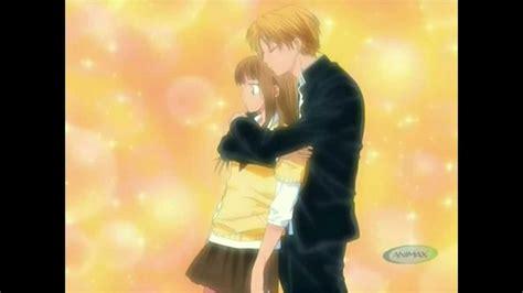 movie anime romance watch anime romance movies 9 free wallpaper animewp com