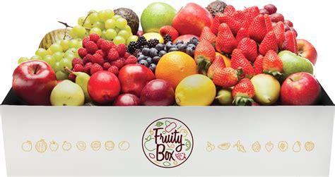 livraison de fruits au bureau fruitybox livraison de fruits au bureau