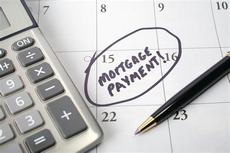 8 Ways To Pay Off Your Mortgage Years Earlier
