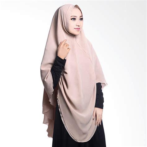 hijab syari  melindungi  menjaga wanita grosir