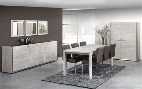 nikelly meubles belgique table de lit