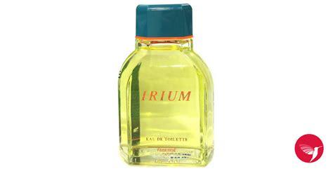 printemps si鑒e social irium pour homme faberge cologne un parfum pour homme 1996