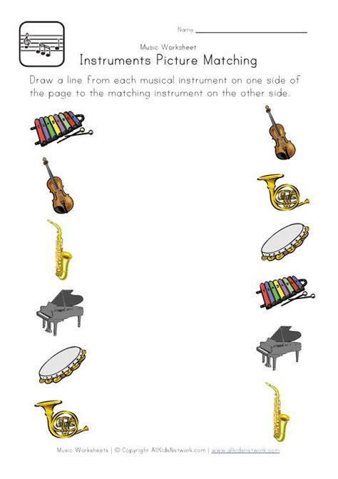 tons of worksheets from music alphabet math season animals ect school music worksheets