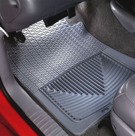Cheap Weathertech Digitalfit Floor Mats by Cheap Floor Mats Weathertech W4gr Classic Premium Rubber Mats