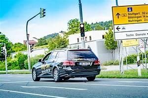 Taxi Abrechnung : city taxi herrenberg wir sind ein f hrendes taxiunternehmen rund um herrenberg ~ Themetempest.com Abrechnung