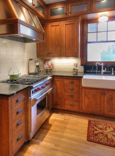 golden oak kitchen cabinets light floor with golden oak update pictures 3858