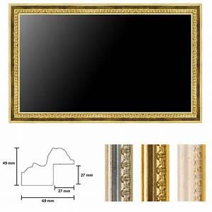 Moderne Bilder Mit Rahmen : der bilderrahmen f r ihren fernseher ~ Sanjose-hotels-ca.com Haus und Dekorationen