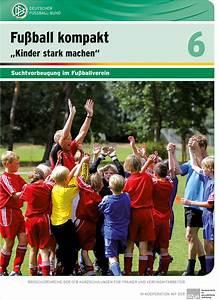 ältester Deutscher Fußballverein : kurzschulungen im verein dfb deutscher fu ball bund e v ~ Frokenaadalensverden.com Haus und Dekorationen