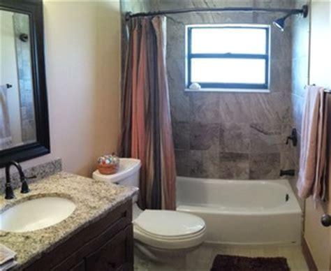 8X5 Bathroom Design, Bathroom 8x5   TSC